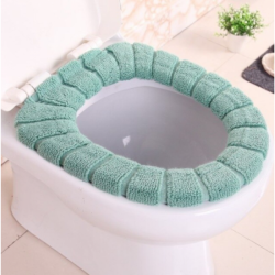 1610184055-h-250-Toilet_16_1024x1024.png